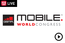 CES Mobile world Congress